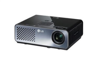 projector4