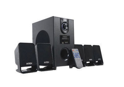 speakers-3