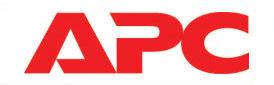 ups-logo-3