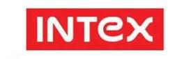 ups-logo-4